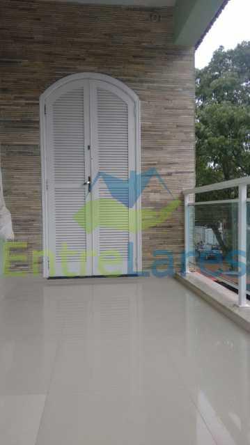 14 - Casa 3 quartos à venda Bancários, Rio de Janeiro - R$ 530.000 - ILCA30091 - 8