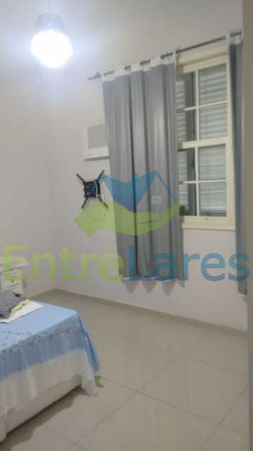 15 - Casa 3 quartos à venda Bancários, Rio de Janeiro - R$ 530.000 - ILCA30091 - 9