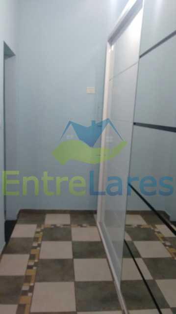 16 - Casa 3 quartos à venda Bancários, Rio de Janeiro - R$ 530.000 - ILCA30091 - 10