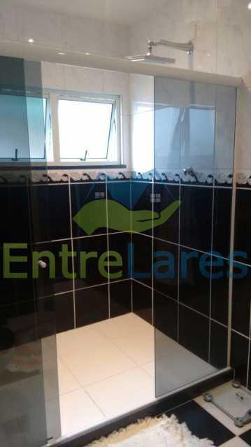 28 - Casa 3 quartos à venda Bancários, Rio de Janeiro - R$ 530.000 - ILCA30091 - 13