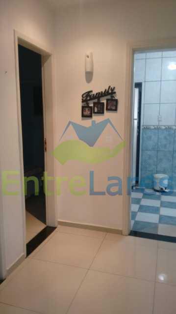30 - Casa 3 quartos à venda Bancários, Rio de Janeiro - R$ 530.000 - ILCA30091 - 14