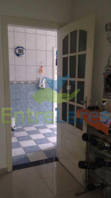 33 - Casa 3 quartos à venda Bancários, Rio de Janeiro - R$ 530.000 - ILCA30091 - 15