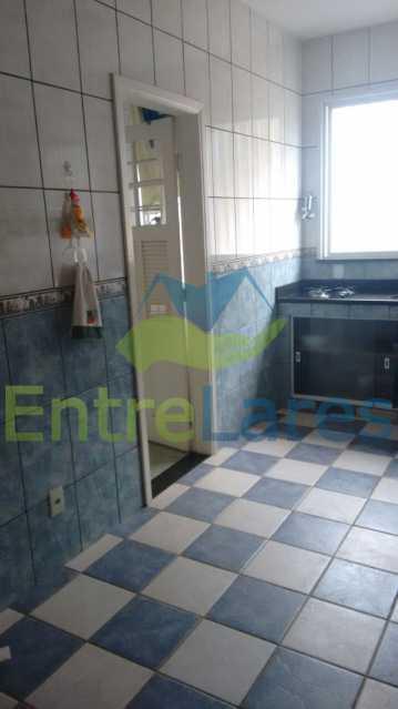 34 - Casa 3 quartos à venda Bancários, Rio de Janeiro - R$ 530.000 - ILCA30091 - 16