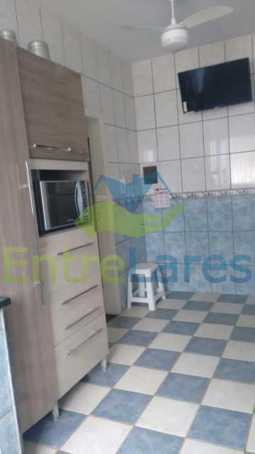 35 - Casa 3 quartos à venda Bancários, Rio de Janeiro - R$ 530.000 - ILCA30091 - 17