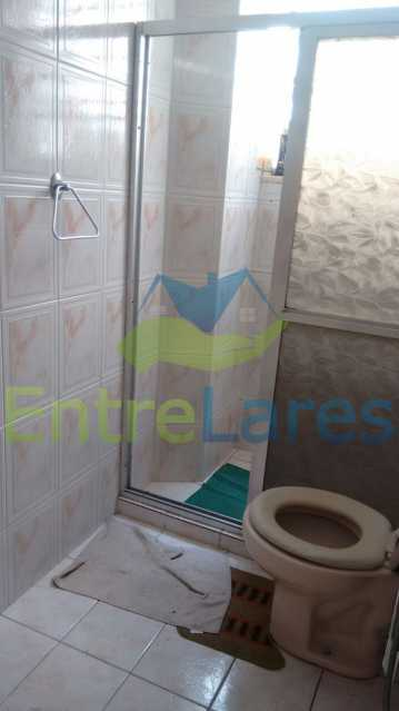 29 - Apartamento no Jardim Guanabara, 2 quartos, dependência, 1 vaga de garagem. Rua Cambaúba. - ILAP20326 - 8