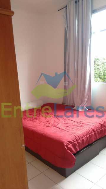 29 - Apartamento no Tauá, 3 quartos, dependência completa, 2 vagas de garagem. Rua Demetrio de Tolêdo - ILAP30197 - 9