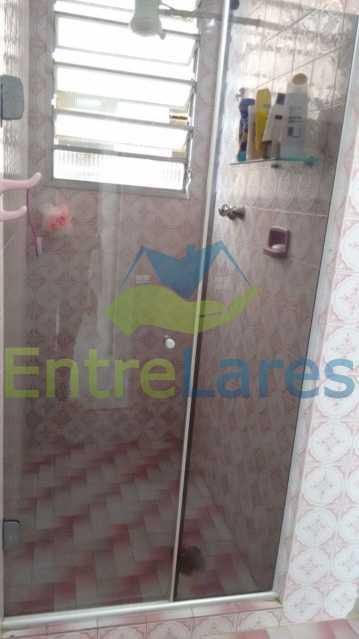 32 - Apartamento no Tauá, 3 quartos, dependência completa, 2 vagas de garagem. Rua Demetrio de Tolêdo - ILAP30197 - 14