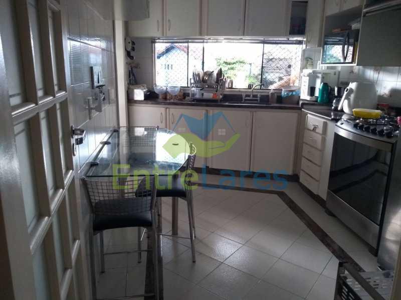 42 - Apartamento no Jardim Guanabara 3 quartos sendo 1 suíte com hidromassagem, 2 varandas, 2 vagas de garagem. Excelente imóvel na Rua Quirino dos Santos. - ILAP30204 - 27