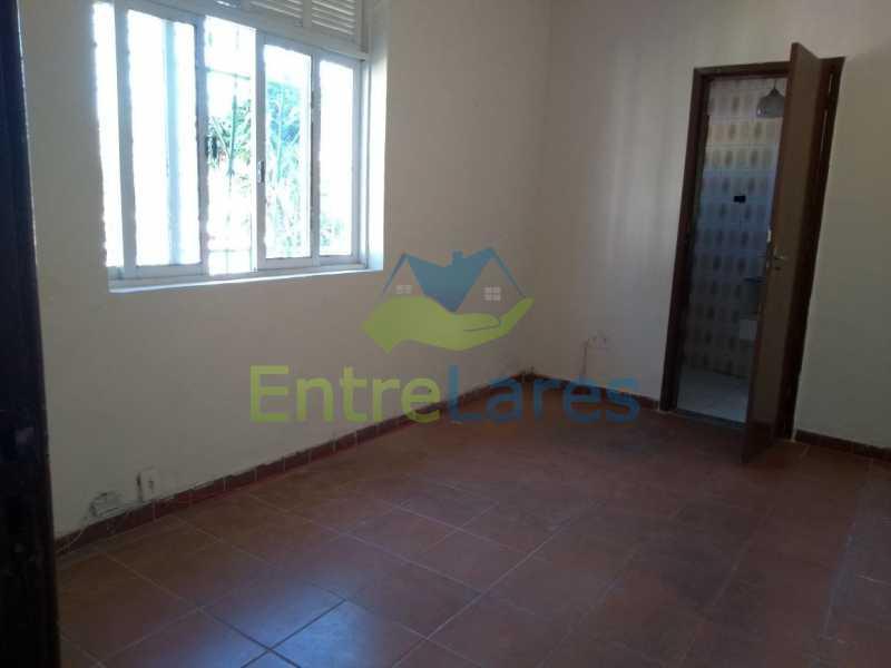 14 - Casa no Cacuia 3 quartos sendo 1 suíte, varandão, canil, 2 vagas de garagem. - ILCA30101 - 10