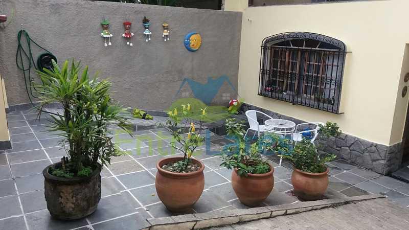 17 - Casa em Condomínio 3 quartos à venda Portuguesa, Rio de Janeiro - R$ 1.150.000 - ILCN30001 - 10