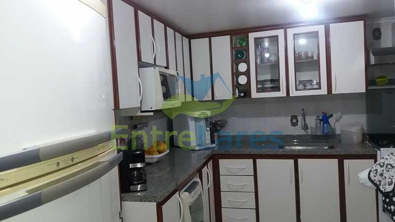 51 - Casa em Condomínio 3 quartos à venda Portuguesa, Rio de Janeiro - R$ 1.150.000 - ILCN30001 - 29