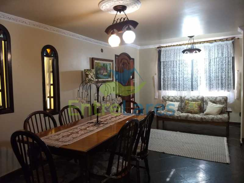 20 - Casa em Condomínio 3 quartos à venda Portuguesa, Rio de Janeiro - R$ 1.150.000 - ILCN30001 - 14