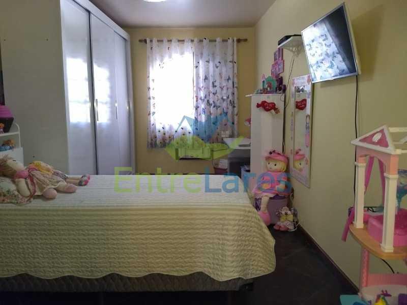 25 - Casa em Condomínio 3 quartos à venda Portuguesa, Rio de Janeiro - R$ 1.150.000 - ILCN30001 - 20