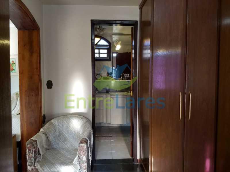 24d - Casa em Condomínio 3 quartos à venda Portuguesa, Rio de Janeiro - R$ 1.150.000 - ILCN30001 - 19