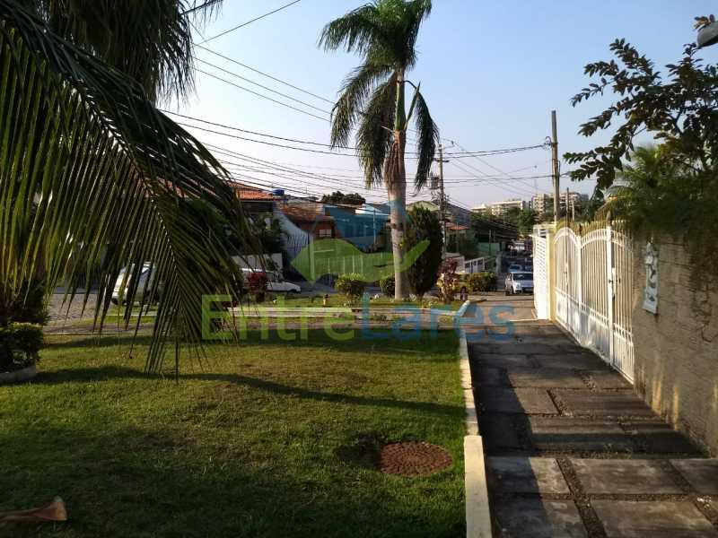 56 - Casa em Condomínio 3 quartos à venda Portuguesa, Rio de Janeiro - R$ 1.150.000 - ILCN30001 - 31