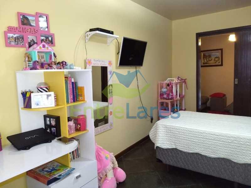 25a - Casa em Condomínio 3 quartos à venda Portuguesa, Rio de Janeiro - R$ 1.150.000 - ILCN30001 - 26