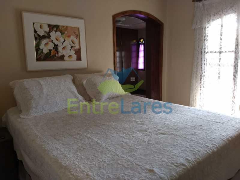 23b - Casa em Condomínio 3 quartos à venda Portuguesa, Rio de Janeiro - R$ 1.150.000 - ILCN30001 - 16