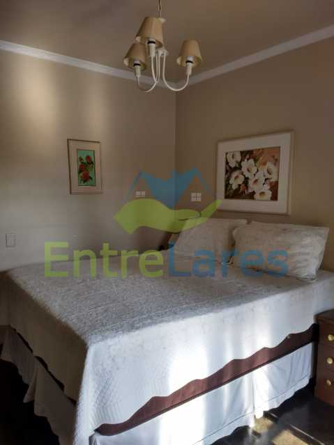 23 - Casa em Condomínio 3 quartos à venda Portuguesa, Rio de Janeiro - R$ 1.150.000 - ILCN30001 - 17