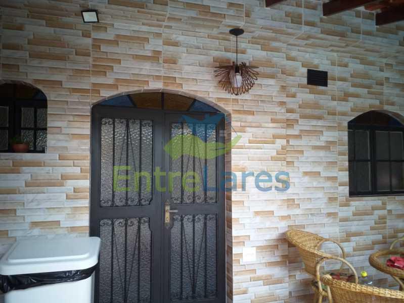 7 - Casa em Condomínio 3 quartos à venda Portuguesa, Rio de Janeiro - R$ 1.150.000 - ILCN30001 - 8