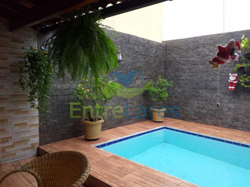 3 - Casa em Condomínio 3 quartos à venda Portuguesa, Rio de Janeiro - R$ 1.150.000 - ILCN30001 - 4
