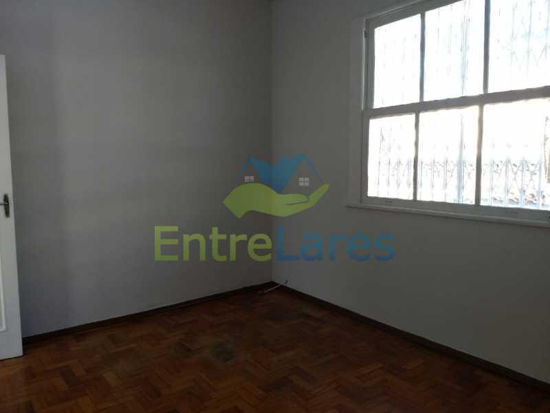14 - Apartamento no Jardim Guanabara 2 quartos, dependência completa, 1 vaga de garagem. Rua Gaspar Magalhães. - ILAP20345 - 10