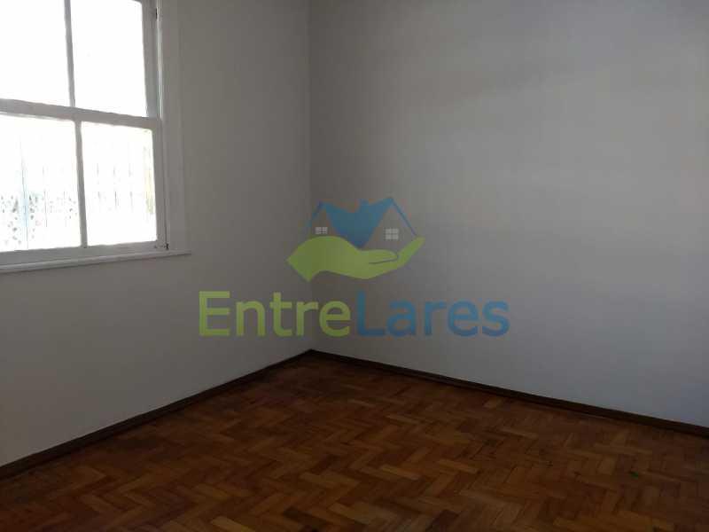 17 - Apartamento no Jardim Guanabara 2 quartos, dependência completa, 1 vaga de garagem. Rua Gaspar Magalhães. - ILAP20345 - 13