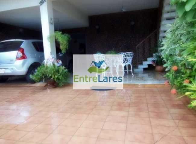 47 Frente Térreo - Moneró - Casa 5 dormitórios 2 suites varanda terraço 4 vagas - ILCA50003 - 1