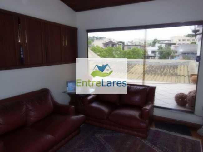 37 Saleta 3º Andar 1 - Moneró - Casa 5 dormitórios 2 suites varanda terraço 4 vagas - ILCA50003 - 10