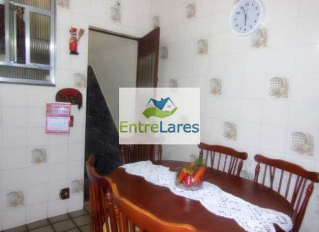 16 Cozinha 1.1 - Moneró - Casa 5 dormitórios 2 suites varanda terraço 4 vagas - ILCA50003 - 19