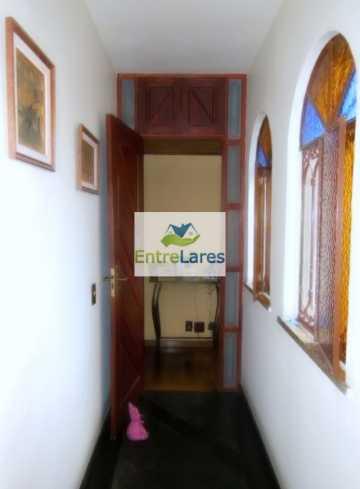14 Corred1.3 - Moneró - Casa 5 dormitórios 2 suites varanda terraço 4 vagas - ILCA50003 - 21
