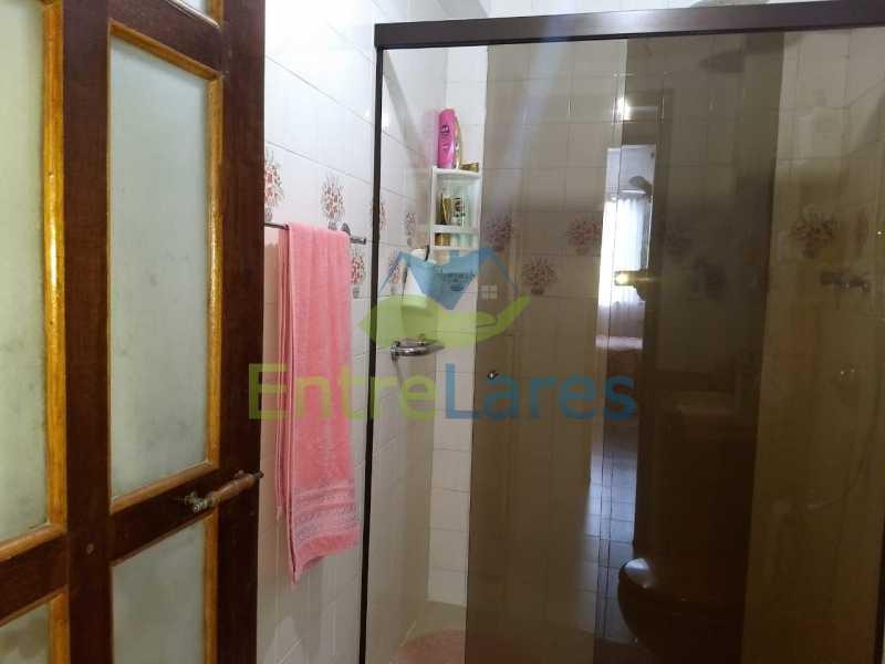 24 - Apartamento no Jardim Guanabara 2 quartos, 1 vaga de garagem. Estrada da Bica. - ILAP20346 - 12