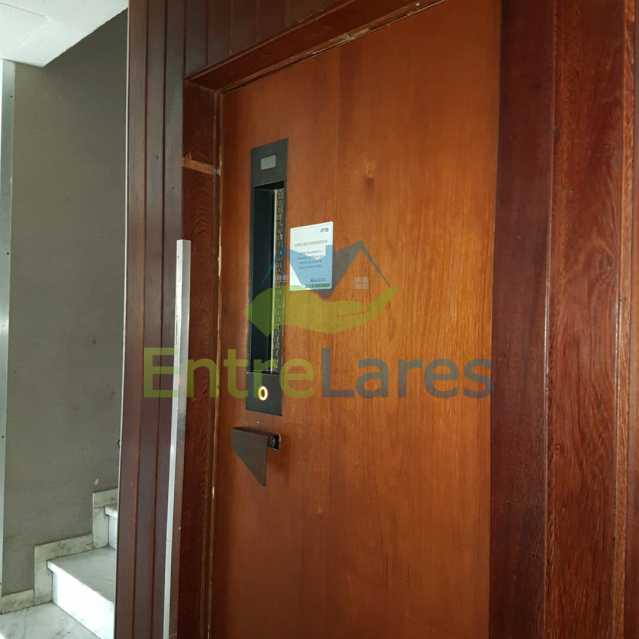 58 - Apartamento na Pitangueiras 2 quartos sendo 1 suíte, 1 vaga de garagem. Rua Nambi. - ILAP20354 - 23