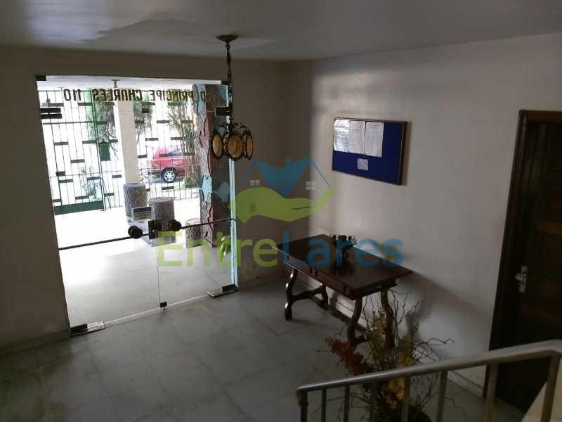 IMG-20180721-WA0017 - Apartamento no Jardim Guanabara 3 quartos sendo 1 suíte 1 dos quartos foi revertido em closet, dependência revertida em área de lazer, 1 vaga de garagem. Rua Henrique Lacombe. - ILAP30224 - 15