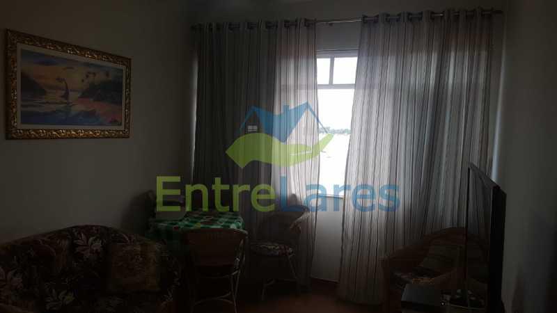 03. - Apartamento 2 quartos à venda Ribeira, Rio de Janeiro - R$ 320.000 - ILAP20359 - 5