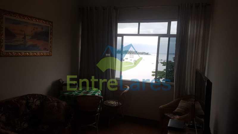 04. - Apartamento 2 quartos à venda Ribeira, Rio de Janeiro - R$ 320.000 - ILAP20359 - 6