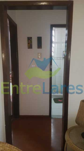 06. - Apartamento 2 quartos à venda Ribeira, Rio de Janeiro - R$ 320.000 - ILAP20359 - 7