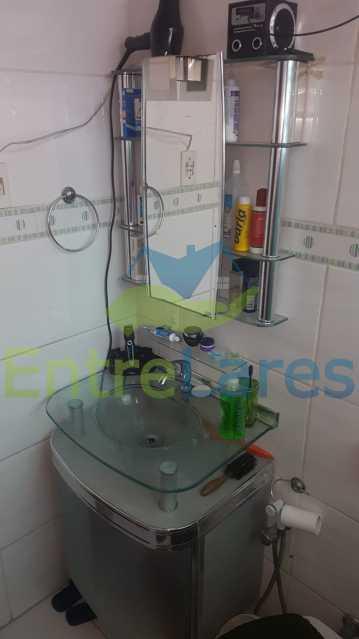 07. - Apartamento 2 quartos à venda Ribeira, Rio de Janeiro - R$ 320.000 - ILAP20359 - 8