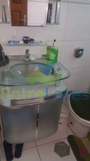 09. - Apartamento 2 quartos à venda Ribeira, Rio de Janeiro - R$ 320.000 - ILAP20359 - 10