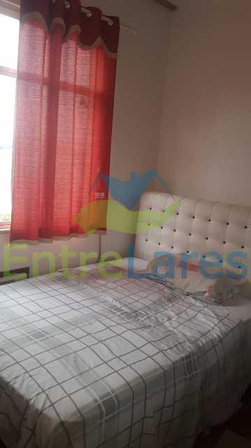 10. - Apartamento 2 quartos à venda Ribeira, Rio de Janeiro - R$ 320.000 - ILAP20359 - 11
