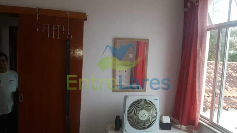 11. - Apartamento 2 quartos à venda Ribeira, Rio de Janeiro - R$ 320.000 - ILAP20359 - 12