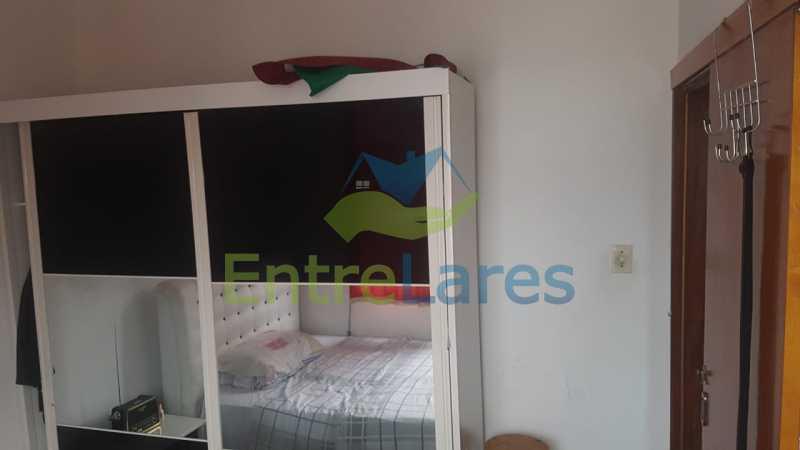 12. - Apartamento 2 quartos à venda Ribeira, Rio de Janeiro - R$ 320.000 - ILAP20359 - 13