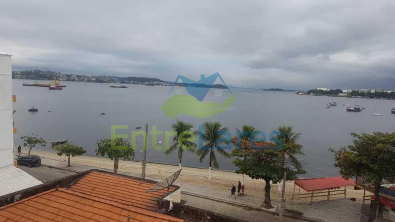 13. - Apartamento 2 quartos à venda Ribeira, Rio de Janeiro - R$ 320.000 - ILAP20359 - 14
