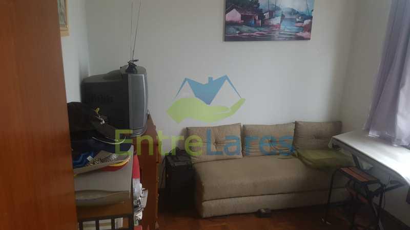 14.1. - Apartamento 2 quartos à venda Ribeira, Rio de Janeiro - R$ 320.000 - ILAP20359 - 15