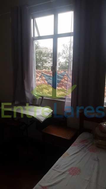 14. - Apartamento 2 quartos à venda Ribeira, Rio de Janeiro - R$ 320.000 - ILAP20359 - 16
