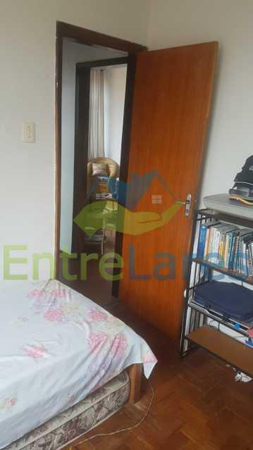 16. - Apartamento 2 quartos à venda Ribeira, Rio de Janeiro - R$ 320.000 - ILAP20359 - 18