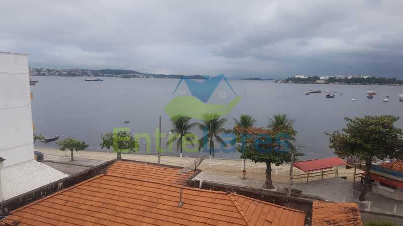 17. - Apartamento 2 quartos à venda Ribeira, Rio de Janeiro - R$ 320.000 - ILAP20359 - 19