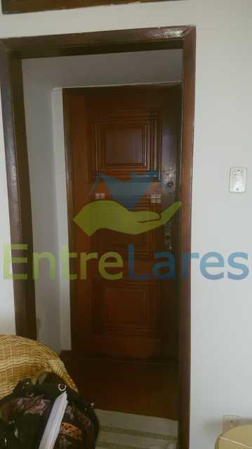 18. - Apartamento 2 quartos à venda Ribeira, Rio de Janeiro - R$ 320.000 - ILAP20359 - 20