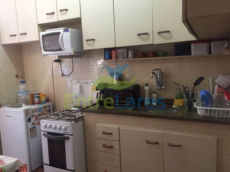 19. - Apartamento 2 quartos à venda Ribeira, Rio de Janeiro - R$ 320.000 - ILAP20359 - 21