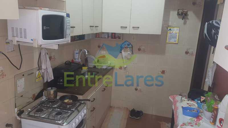20. - Apartamento 2 quartos à venda Ribeira, Rio de Janeiro - R$ 320.000 - ILAP20359 - 22