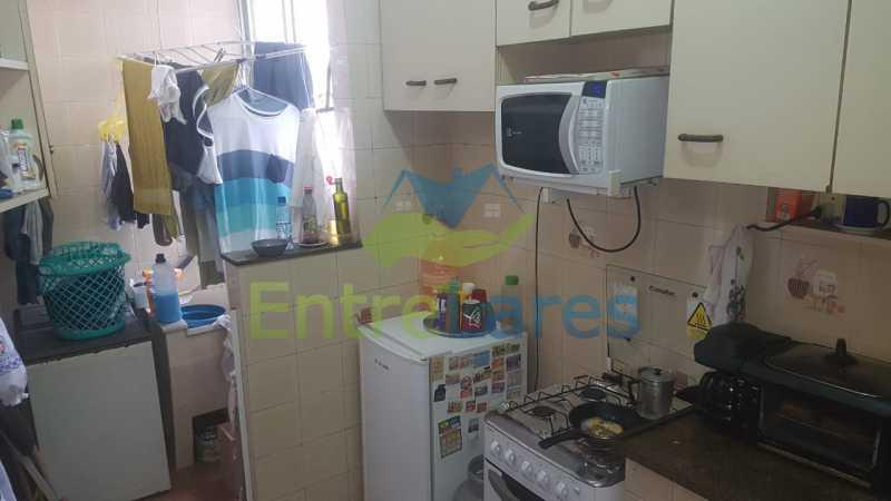 21. - Apartamento 2 quartos à venda Ribeira, Rio de Janeiro - R$ 320.000 - ILAP20359 - 23